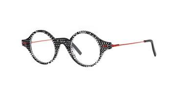 lunettes Theo Aartappel 014