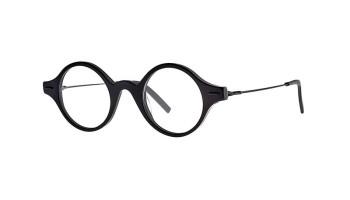 lunettes Theo Aartappel 002
