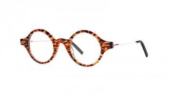 lunettes Theo Aartappel 004