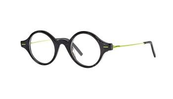 lunettes Theo Aartappel 017