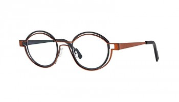 lunettes Theo Tracing 293