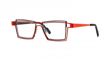 lunettes Theo Outline 376