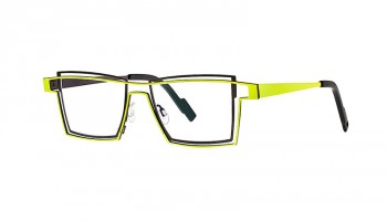 lunettes Theo Outline 378