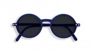 "IZIPIZI Forme ""G"" junior Navy Blue"