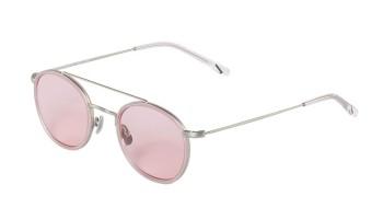 JONNIE - A Silver C3 Pink