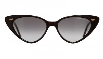 Cutler And Gross 1330 - Black