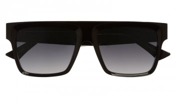 Cutler And Gross 1341 - Black
