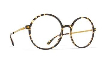 lunettes Mykita Anana 930