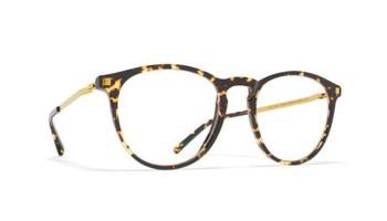lunettes Mykita Nukka 930