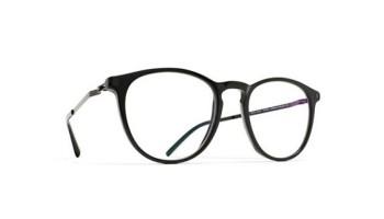 lunettes Mykita Nukka 915