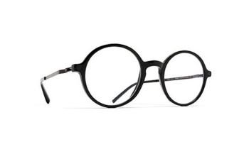 lunettes Mykita Tomkin 915
