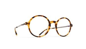 lunettes Mykita Tomkin 916