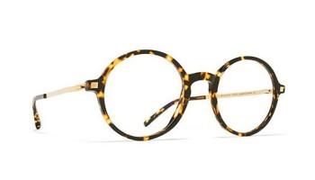 lunettes Mykita Tomkin 930