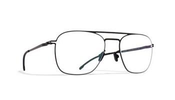 lunettes Mykita Claas 002