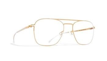 lunettes Mykita Claas 013