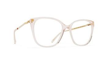 lunettes Mykita Osha 940