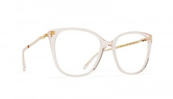 Osha - C20 Rose Water/Champagne Gold Taille: 51 ▪ 19