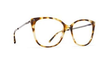 lunettes Mykita Osha 916