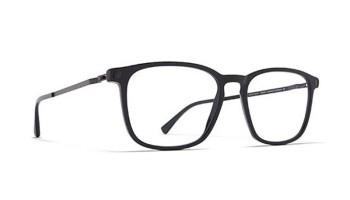 lunettes Mykita Arluk 915