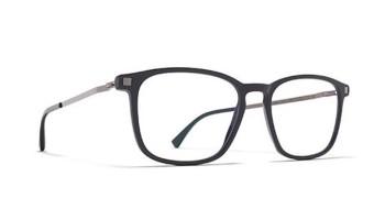 lunettes Mykita Arluk 932