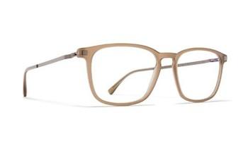 lunettes Mykita Arluk 918