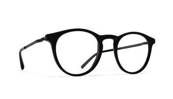lunettes Mykita Talini 915