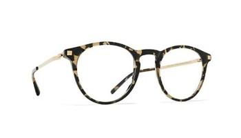 lunettes Mykita Talini 942