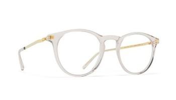 lunettes Mykita Talini 914