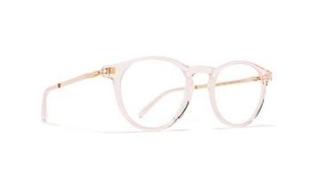 lunettes Mykita Erva 940