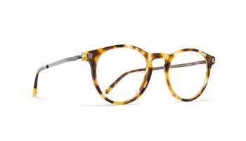 lunettes Mykita Erva 916
