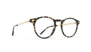 lunettes Mykita Erva 942
