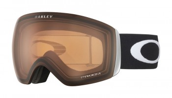 Oakley Flight Deck - Matte Black OO7050 - 75