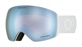 Oakley Flight Deck - Factory Pilot Whiteout OO7050 - 37