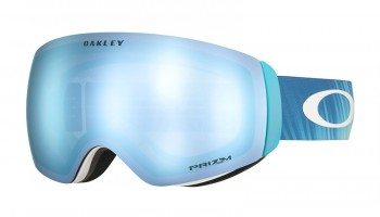 Oakley Flight Deck XM - Aurora Blue OO7064 - 83