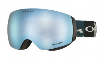 Oakley Flight Deck XM - Balsam Camo OO7064 - 78