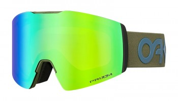 Oakley Fall Line XL - Factory Pilot Progression OO7099 - 16
