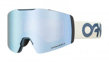 Oakley Fall Line XM - Factory Pilot Progression OO7103 - 01