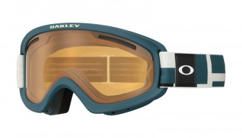 Oakley O Frame 2.0 XS - Iconography Balsam OO7114 - 04