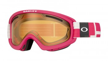 Oakley O Frame 2.0 XS - Iconography Pink OO7114 - 05