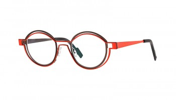 lunettes Theo Tracing 376