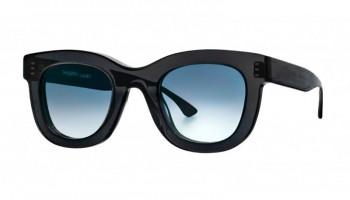 Thierry Lasry Gambly 029 Black