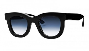 Thierry Lasry Gambly 701 Black