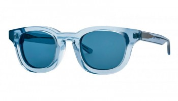 Thierry Lasry Monopoly 1703 Light Blue
