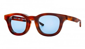 Thierry Lasry Monopoly 131 Tortoise Shell