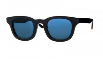 Thierry Lasry Monopoly 101 Black
