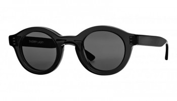 Thierry Lasry Olympy 029 Black