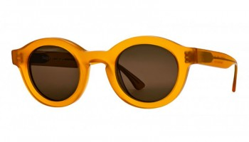Thierry Lasry Olympy 1106 Honey