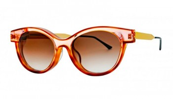 Thierry Lasry Lytchy 1654 Pink