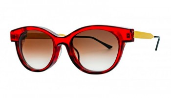 Thierry Lasry Lytchy 462 Red