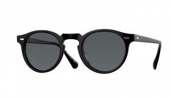 Oliver Peoples Gregory Peck Sun OV5217S - 1031P2